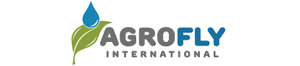 AGROFLY INTERNATIONAL